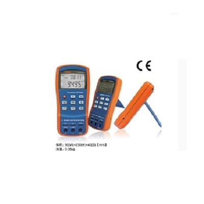 同惠电子 手持式LCR数字电桥 TH2822A