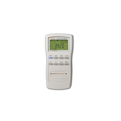 同惠电子 手持式LCR数字电桥 TH2821B