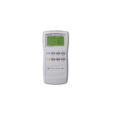 同惠电子 手持式LCR数字电桥 TH2821A