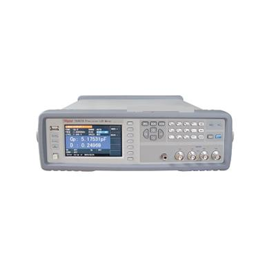 同惠电子 LCR数字电桥 TH2827A