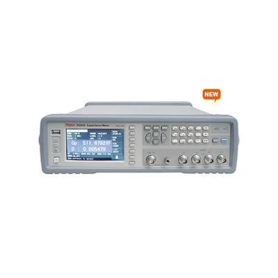 同惠电子 电容测量仪 TH2638A