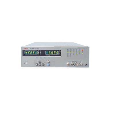 同惠电子 电感测量仪 TH2776
