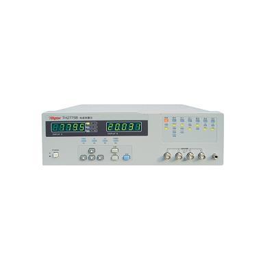 同惠电子 电感测量仪 TH2775B