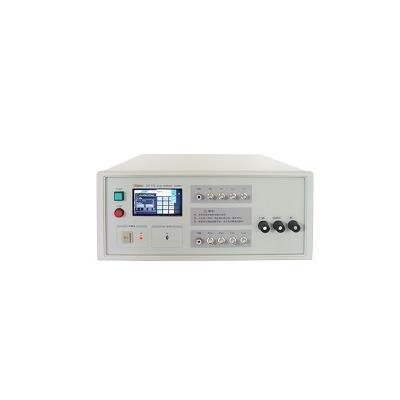 同惠电子 直流偏置电流源 TH1778