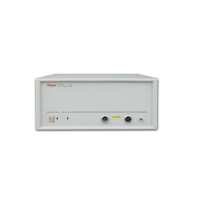 同惠电子 直流偏置电流源 TH1776