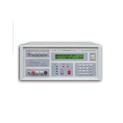 同惠电子 直流偏置电流源 TH1775