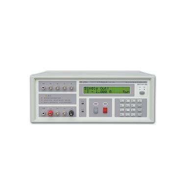同惠电子 直流偏置电流源 TH1772B