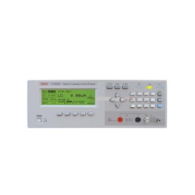 同惠电子漏电流绝缘测试仪 TH2689A