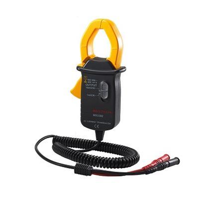 华仪仪表 交流电流转换器MS3302