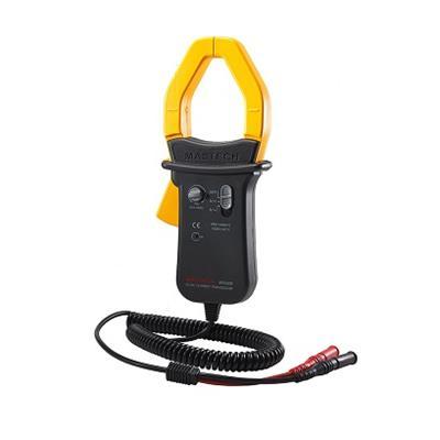 华仪仪表 交直流真有效值钳形电流转换器MS3300