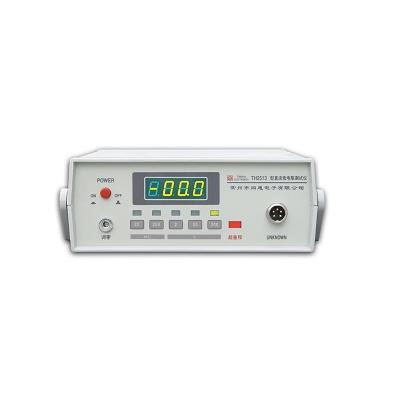 同惠电子 直流低电阻测试仪 TH2513