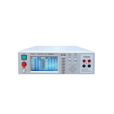 同惠电子 直流电阻扫描仪 TH2518A