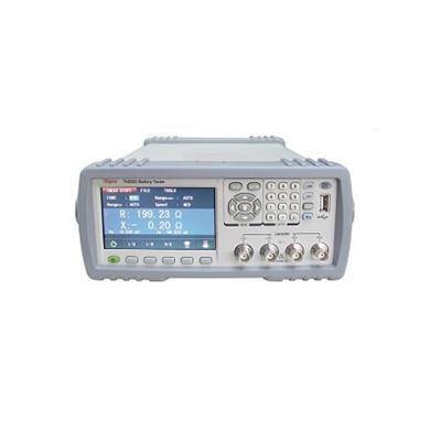 同惠电子 电池测试仪 TH2523