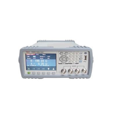 同惠电子 电池测试仪   TH2523A