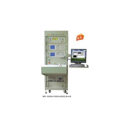 同惠电子 绕线元件综合测试仪 TH901