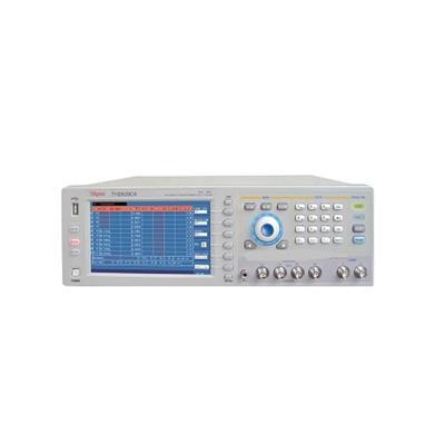 同惠电子 变压器综合测试仪 TH2829CX