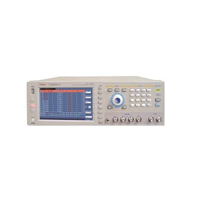 同惠电子 变压器综合测试仪 TH2829LX