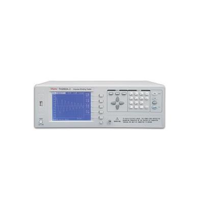 同惠电子 脉冲式线圈测试仪 TH2882A-3