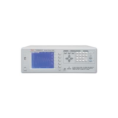 同惠电子 脉冲式线圈测试仪 TH2882AS-5