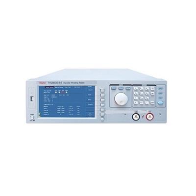 同惠电子 脉冲式线圈测试仪 TH2883S4-5