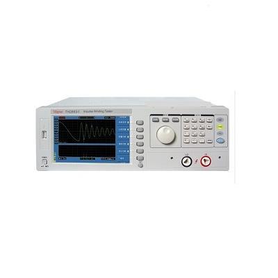 同惠电子 脉冲式线圈测试仪 TH2883-1