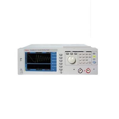 同惠电子 脉冲式线圈测试仪 TH2883-10