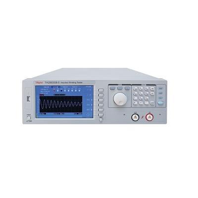 同惠电子 脉冲式线圈测试仪 TH2883S8-5
