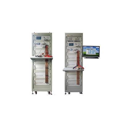 常州同惠 电感偏流源综合测试仪 TH902