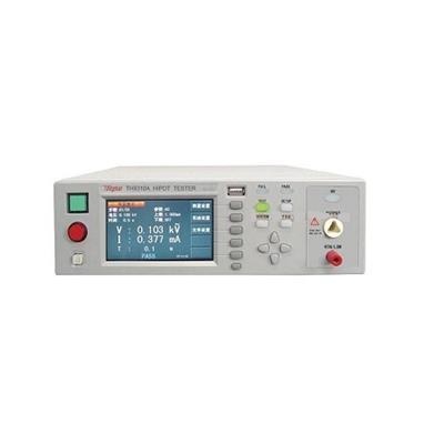 同惠电子 交直流耐压测试仪 TH9310A