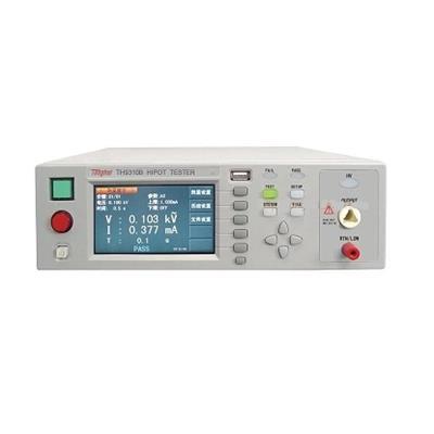 同惠电子 交流耐压测试仪 TH9310B