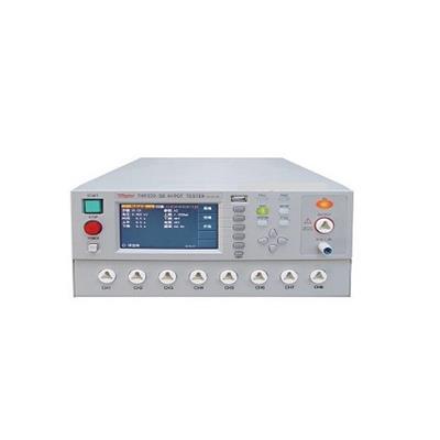 同惠电子 交直流耐压绝缘测试仪 TH9320-S8