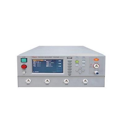 同惠电子 交直流耐压绝缘测试仪 TH9320-S4