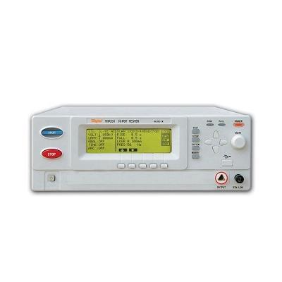 同惠电子 交直流耐压绝缘测试仪 TH9201