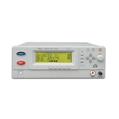 同惠电子 交直流耐压绝缘测试仪 TH9201B