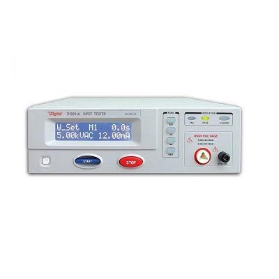 同惠电子 交直流耐压测试仪 TH9301A