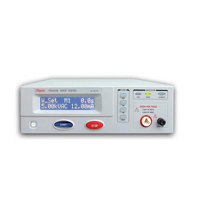 同惠电子 交流耐压测试仪 TH9301B