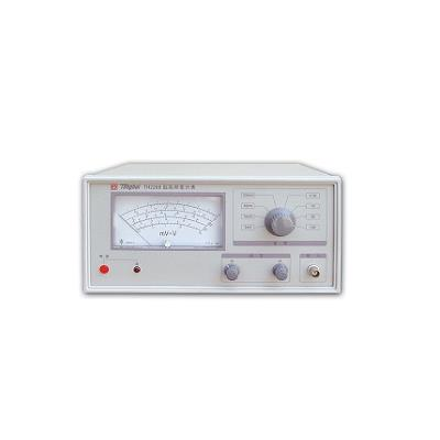同惠电子 超高频毫伏表 TH2268