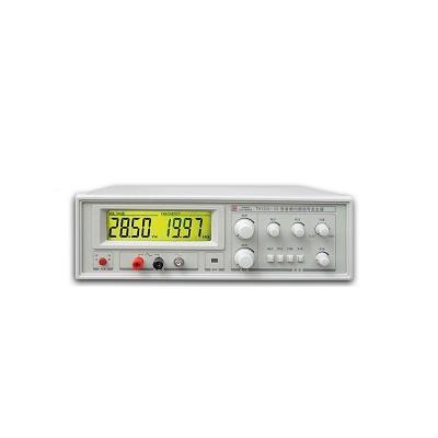同惠电子 音频扫频信号发生器 TH1312-20