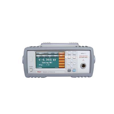 同惠电子 脉冲峰值电压表 TH2141