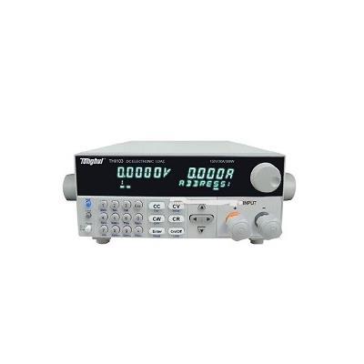 同惠电子 直流电子负载 TH8103