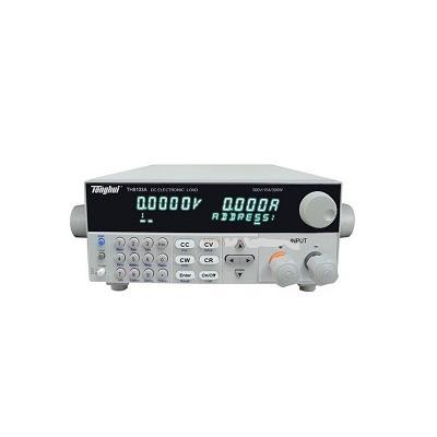 同惠电子 直流电子负载 TH8103A