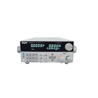 同惠电子 直流电子负载 TH8103B
