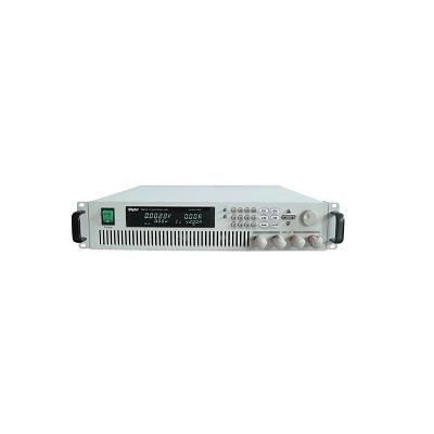 同惠电子 直流电子负载 TH8115