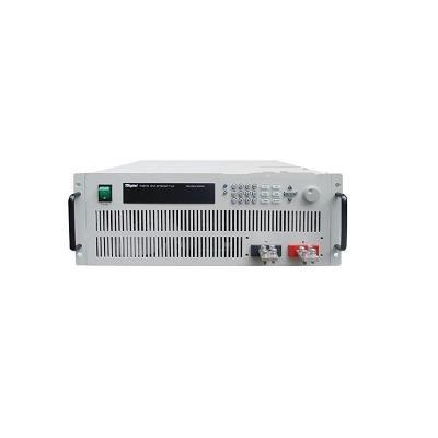 同惠电子 直流电子负载 TH8130