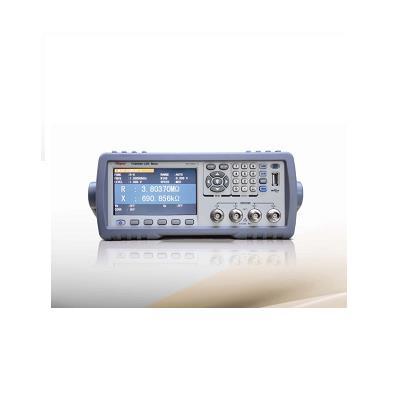 紧凑型LCR数字电桥TH2830N