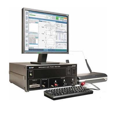 阻抗/增益·相位解析仪ZGA5920