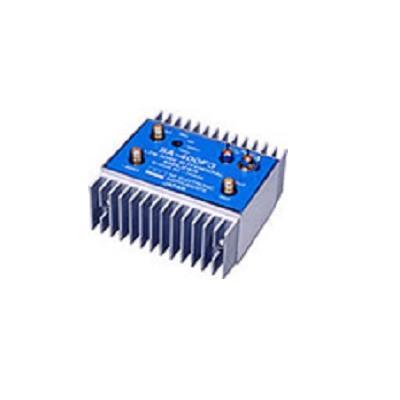 超低噪声放大器SA 系列