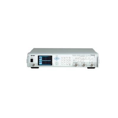 频率特性分析仪FRA5022