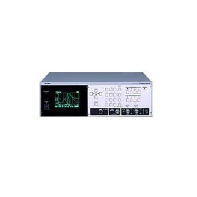 频率特性分析仪5010A/FRA5020A