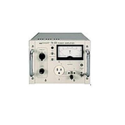 电力放大器TA-120